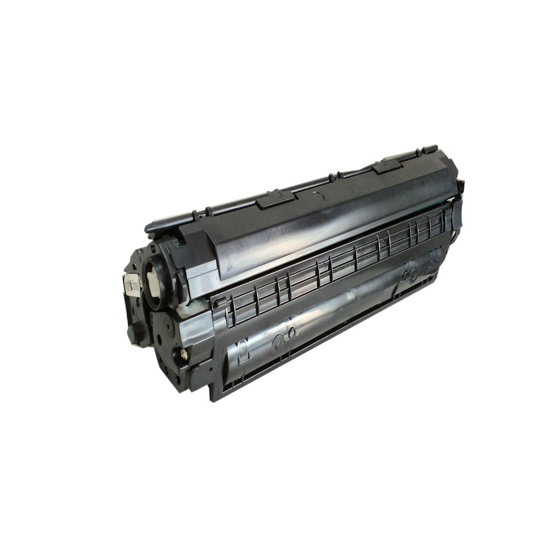 85A / CE285A Toner Cartridge